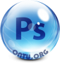 tech:photoshop-for-web.png