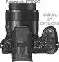 tech:lumix-dmc-fz1000-top-view-labeling1_0.png