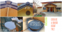 royce:diy-ontu-roof-for-web.png