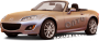 lifehack:miata1-for-web.png
