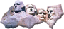 lifehack:mountrushmore-for-web.png