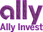 tech:allyinvest-450x363-2.png