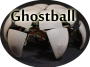 story:story-ghostball.png