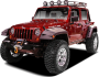 tech:vehicle-jeep-for-web.png