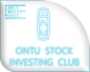 tech:ontu-investing-club-web2.png