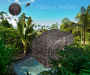 royce:cg-ontu-nature3-forweb.png