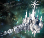 royce:cg-ontu-ship-4-for-web.png