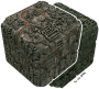 story:eternity_cube_by_lady_die-d551460.png
