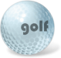 lifehack:sp-golf-web.png