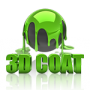 tech:3dcoat_mini_logo_799p-cw.png